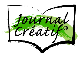 journal creatif